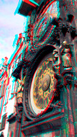 CZ, Prague, |Astronomical Clock_0003anaVU