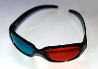 Aviator glasses_001