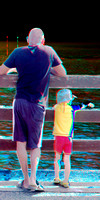 Father and son_0314ana_55c